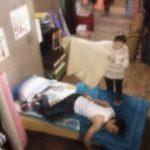 韓国ドラマ-いばらの鳥-あらすじ7話、8話、9話-ミンジャの本当の娘は…?