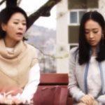 韓国ドラマ-いばらの鳥-あらすじ13話、14話、15話-結婚式で発覚する過去の恋人