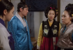 韓国ドラマ-イニョプの道-あらすじ7話~9話-最終回までの感想-キャスト-相関図-視聴率