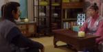韓国ドラマ-イニョプの道-あらすじ16話~18話-最終回までの感想-キャスト-相関図-視聴率