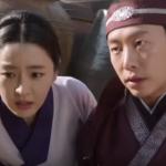 韓国ドラマ-イニョプの道-あらすじ19話~20話(最終回)と感想