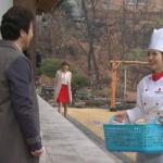 韓国ドラマ-輝くロマンスのあらすじ61話、62話、63話-感想と動画付き