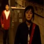韓国ドラマ-愛情の条件のあらすじ10話、11話、12話と感想