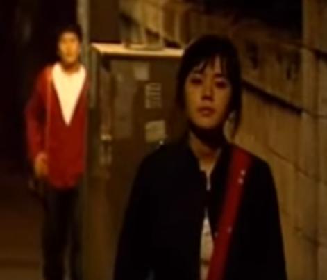 韓国ドラマ 愛情の条件 10-12