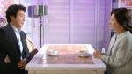 韓国ドラマ-輝くロマンスのあらすじ67話、68話、69話-感想とネタバレや動画など