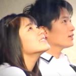 韓国ドラマ-愛情の条件のあらすじ1話、2話、3話と感想