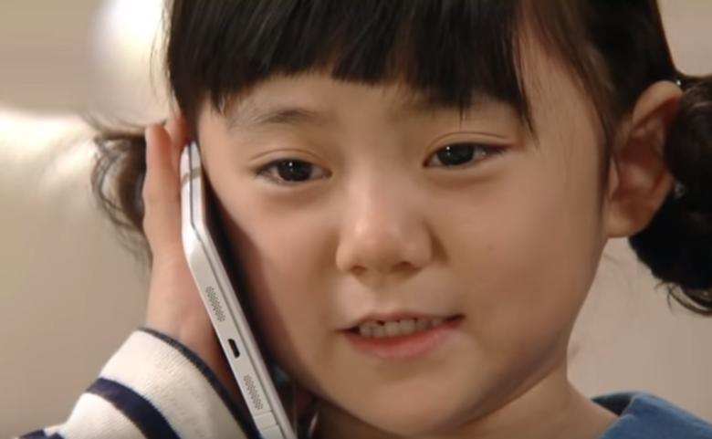 韓国ドラマ 輝くロマンス 52-54