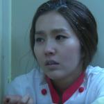 韓国ドラマ-輝くロマンスのあらすじ64話、65話、66話-感想とネタバレに動画も