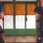 韓国ドラマ「快刀ホン・ギルドン」のあらすじ22話、23話、24話(最終回)と感想