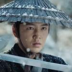 韓国ドラマ-テバク-あらすじ1話、2話、3話と感想