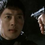 韓国ドラマ-感激時代-あらすじ16話、17話、18話