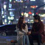 韓国ドラマ-バラ色の恋人たち-あらすじ31話、32話、33話-最終回までの感想-相関図-キャスト-視聴率やOST情報も