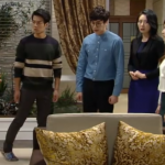 韓国ドラマ-清潭洞スキャンダルのあらすじ55話、56話、57話