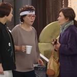 韓国ドラマ-バラ色の恋人たち-あらすじ28話、29話、30話-最終回までの感想-相関図-キャスト-視聴率やOST情報も