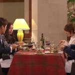 韓国ドラマ-輝くロマンスのあらすじ58話、59話、60話-感想と動画付き