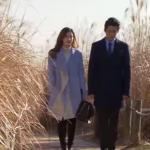 韓国ドラマ-清潭洞スキャンダルのあらすじ118話、119話(最終回)