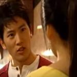 韓国ドラマ-愛情の条件のあらすじ13話、14話、15話と感想