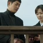 韓国ドラマ-感激時代-あらすじ10話、11話、12話