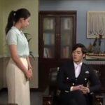 韓国ドラマ「ウンヒの涙」のあらすじ43話、44話、45話と感想