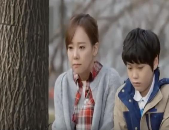 韓国ドラマ 子どもが5人 10-12