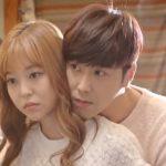 韓国ドラマ「あなたを注文します」のあらすじ4話~6話と感想