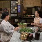 韓国ドラマ「ウンヒの涙」のあらすじ40話、41話、42話と感想