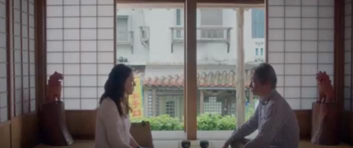 韓国ドラマ サメ愛の黙示録 7-9
