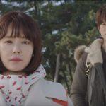 韓国ドラマ「キルミーヒールミー」のあらすじ16話~18話と感想