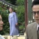 韓国ドラマ「ウンヒの涙」のあらすじ19話、20話、21話と感想