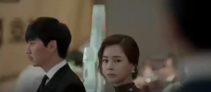 韓国ドラマ サメ愛の黙示録 10-12