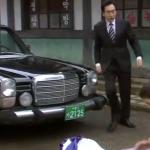 韓国ドラマ「ウンヒの涙」のあらすじ31話、32話、33話と感想