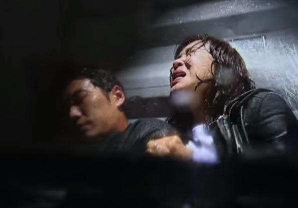 韓国ドラマ 華麗なる誘惑 10-12