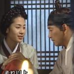 韓国ドラマ「ホジュン~宮廷医官への道~」のあらすじ7話、8話、9話と感想-再会