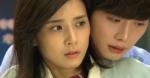 韓国ドラマ「君の声が聞こえる」のあらすじ13話、14話、15話と感想-フル動画が日本語字幕付きで見れます!