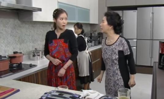 韓国ドラマ 子どもが5人 7-9
