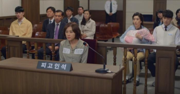 韓国ドラマ 華麗なる誘惑 1-3
