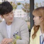 韓国ドラマ「あなたを注文します」のあらすじ7話~9話と感想