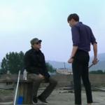 韓国ドラマ「君の声が聞こえる」のあらすじ16話、17話、18話(最終回)と感想-フル動画が日本語字幕付きで見れます!