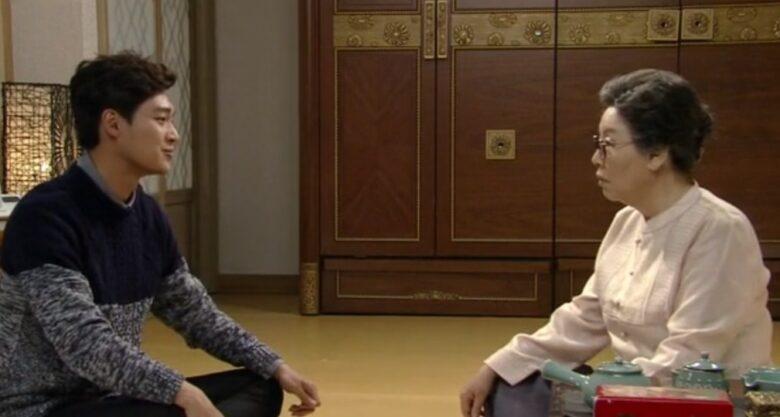 韓国ドラマ 清潭洞スキャンダル 73-75