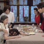 韓国ドラマ「私の心は花の雨」のあらすじ61話~63話と感想