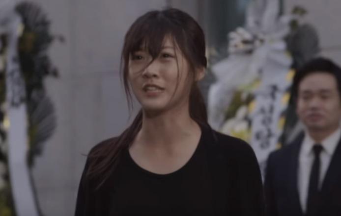 韓国ドラマ 華麗なる誘惑 4-6