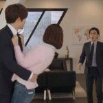 韓国ドラマ「キルミーヒールミー」のあらすじ19話~20話(最終回)