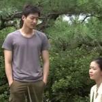 韓国ドラマ「ウンヒの涙」のあらすじ28話、29話、30話と感想