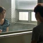 韓国ドラマ「君の声が聞こえる」のあらすじ10話、11話、12話と感想-フル動画が日本語字幕付きで見れます!