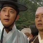 韓国ドラマ「ホジュン~宮廷医官への道~」のあらすじ4話、5話、6話と感想-フル動画が日本語字幕付き!