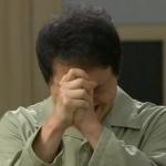 韓国ドラマ「君の声が聞こえる」のあらすじ7話、8話、9話と感想-フル動画に日本語字幕付きで見れます!