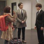 韓国ドラマ「キルミーヒールミー」のあらすじ7話~9話と感想
