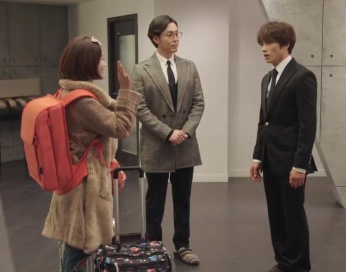 韓国ドラマ キルミーヒールミー 7-9