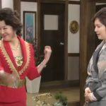 韓国ドラマ「私の心は花の雨」のあらすじ37話~39話と感想