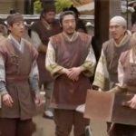 韓国ドラマ「華政(ファジョン)」のあらすじ22話~24話と感想-動画あり